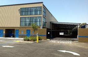Superieur Storage Units Costa Mesa/2059 Harbor Blvd