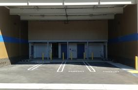 Storage Units San Pedro/1305 N Gaffey St