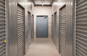 Storage Units Moreno Valley/24861 Sunnymead Blvd