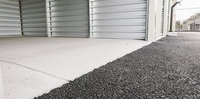 Rock Safe Business Storage Can Help You to Reduce Storage Costs | Rock Safe Storage