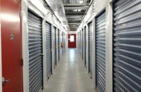 Storage Units Norfolk/951 Ernies Way