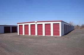 Storage Units Superior/4938 Bay Drive & Itasca Mini Storage - 4938 Bay Drive Superior WI | StorageFront.com