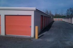 Storage Units Staten Island/2577 Forest Ave
