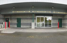 Storage Units Redmond/6065 E Lake Sammamish Pkwy NE