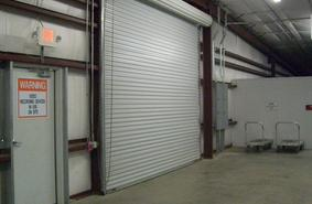 Storage Units Biloxi/1025 Tommy Munro Drive