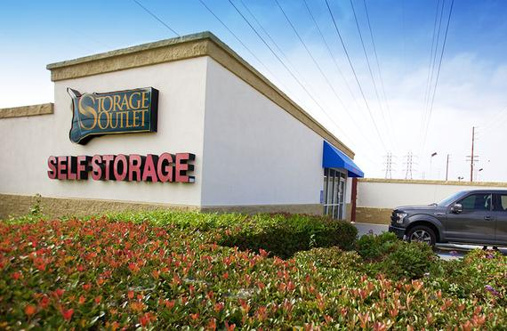 Storage Units Huntington Beach/8620 Hamilton Ave : storage units in hamilton  - Aquiesqueretaro.Com