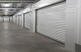 Storage Units Richland Hills/7410-A Boulevard 26