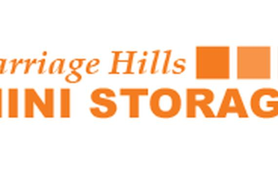 Storage Units Southaven/1332 Rasco Rd W