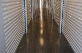 Storage Units Airway Heights/1601 S Lyons Rd