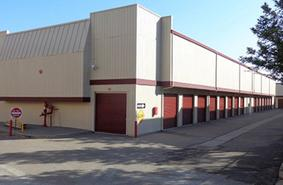 Storage Units Walnut Creek/2690 N Main St