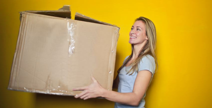 moving tips for arroyo grande, ca