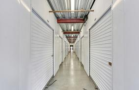 Storage Units Paramount/14908 Downey Ave