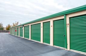 Storage Units San Antonio/8034 Culebra Rd Suite 501