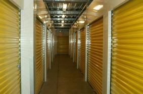 Storage Units Rancho Dominguez/20321 S Susana Rd