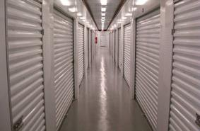 Storage Units Douglasville/4780 Highway 5