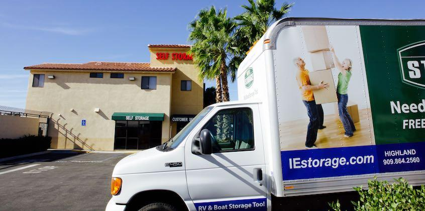 9 Things You Should Know Before You Rent a Moving Truck