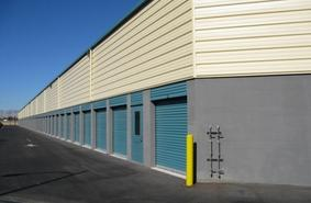 Storage Units Las Vegas/7485 S Eastern Ave