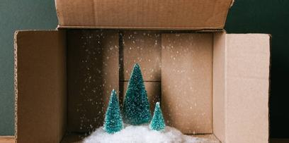 Prepare your Olympia self-storage unit for cold weather   Extra Storage