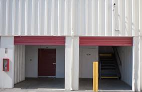 Storage Units Fresno/4420 N Blackstone Ave