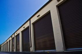 Storage Units Virginia Beach/600 Jack Rabbit Rd
