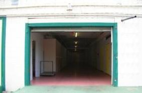 Storage Units Kennewick/108 W Columbia Dr
