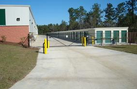 Storage Units Daphne/7165 US Hwy 90 East