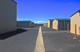 Storage Units Nampa/17792 Middleton Rd