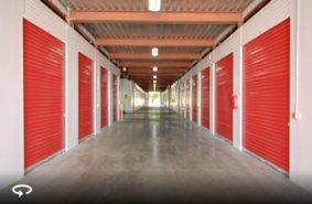 Storage Units White Settlement/201 S Jim Wright Fwy