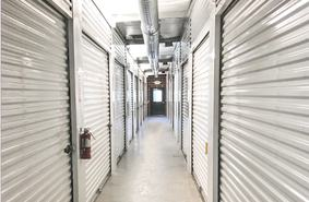 Storage Units West Valley City/4667 S 4800 W