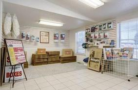 Storage Units Saint Charles/1025 Hemsath Road & Storage Masters - Saint Charles - 1025 Hemsath Road Saint Charles ...
