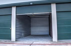 Storage Units San Antonio/3280 NW Loop 410