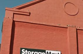 Storage Units Brooklyn/980 4th Avenue