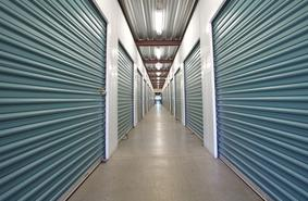 Storage Units Escondido/1530 E Grand Ave