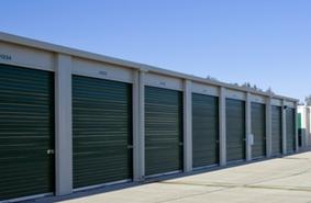 Storage Units Marysville/5600 Lindhurst Avenue