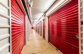 Storage Units Mesquite/2023 N Galloway Ave