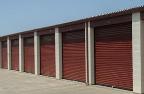 Storage Units Sacramento/3901 Fruitridge Rd
