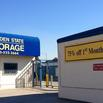 Golden State Storage Gardena