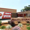 Peralta Self Storage