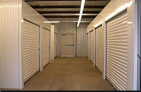 Storage Units Gardendale/2535 Decatur Highway