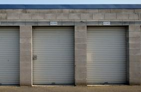 Storage Units Sacramento/7051 Power Inn Rd