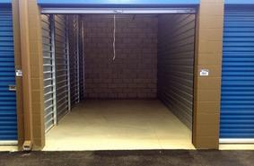 Storage Units Costa Mesa/2059 Harbor Blvd