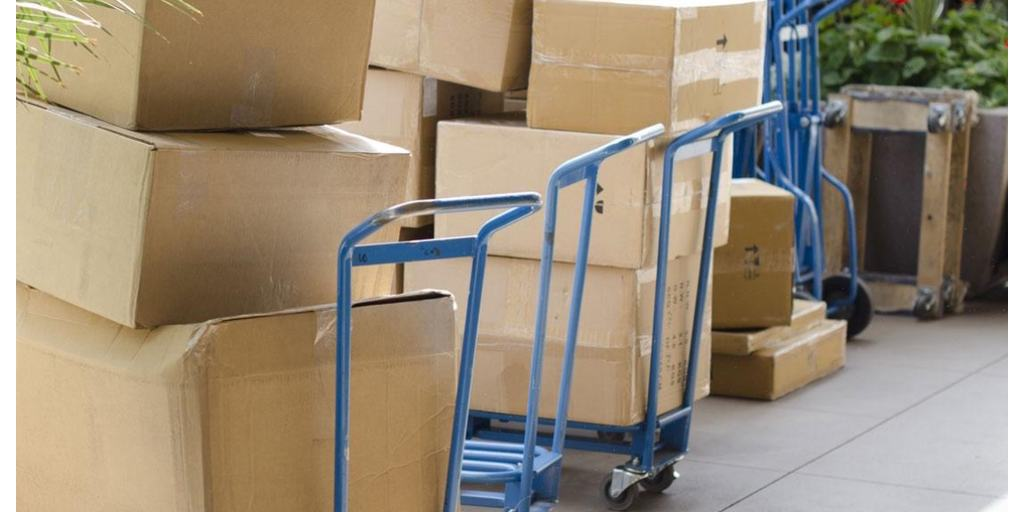 10 Dos And Don Ts Of Business Storage Units 5 Star Storage