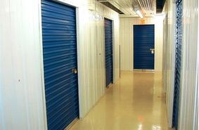 Storage Units Orlando/7400 West Colonial Drive