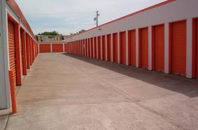 Storage Units Elk Grove/8666 W Stockton Blvd
