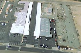 Charmant Storage Units Yucca Valley/7032 Old Woman Springs Road