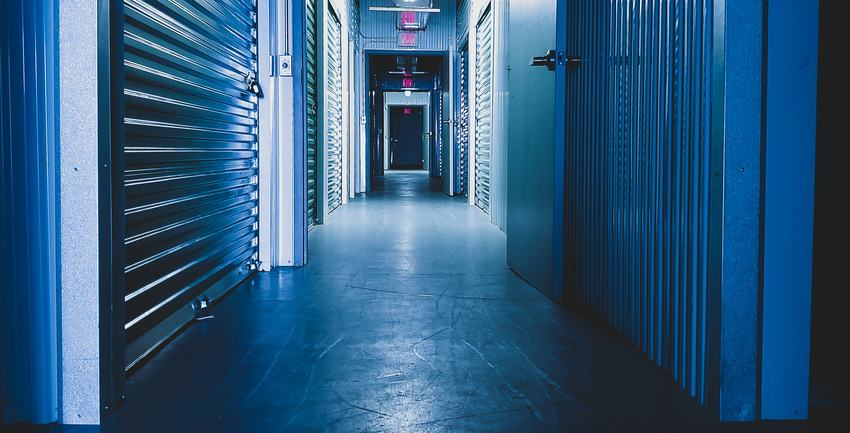 Here's How to Choose the Right Storage Facility   Stor Mor