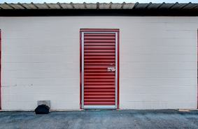 Storage Units Austin/6204 Oakclaire Dr