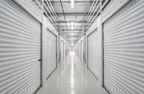 Storage Units Bossier City/5630 Shed Road