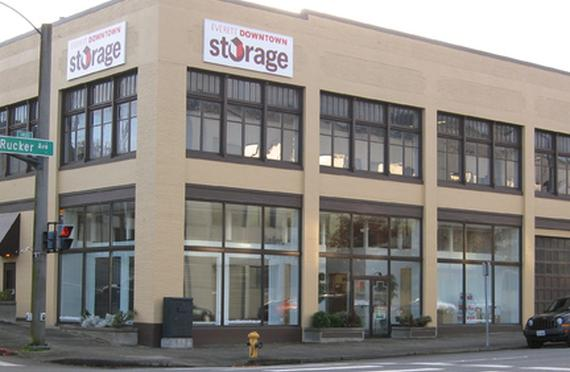 Storage Units Everett/3007 Rucker Ave : storage units in everett wa  - Aquiesqueretaro.Com