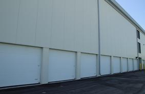 Storage Units Destin/733 A Harbor Blvd